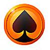 Best Poker Rooms