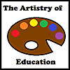 Artistry of Education