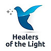 Healers of the Light