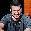 Doug Polk Poker