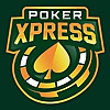 PokerXpress.Net