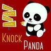 Knock Panda | Discovering the Best of everything!