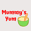 Mummy's Yum | Baby, Toddler & Kids Food Ideas