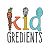 Kidgredients | Kids & Family Foods & awesome lunches!
