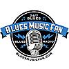 BluesMusicFan.com