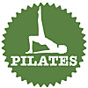 Happy And Fit Pilates | Pilates Videos