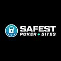 Safest Poker Sites
