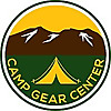 Camp Gear Center