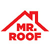 Mr Roof | Roofing