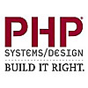 PHP Systems/ Design