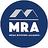 Homeowner's Guide to Metal Roofing
