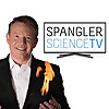 SpanglerScienceTV
