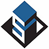 Simon Roofing   Commercial Roofing Blog