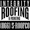 Integrity Roofing and Painting   Colorado Roofing Blog