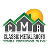 Classic Metal Roofs   The Metal Roofing Blog