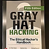 Gray Hat Hackers