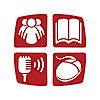 CCME - Free Emergency Medicine Education | Youtube