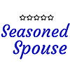 The Seasoned Spouse