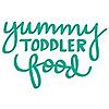 Yummy Toddler Food