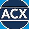 Accountex Report - Small Business