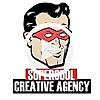 Supercool Creative