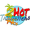 2HotTravellers | Travel Blog Philippines