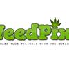 WeedPixs