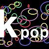 Kpoply | Kpop Lyrics, Music Video, Romanization