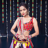 LiveToDance with Sonali | Indian Dance YouTube Channel