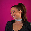 Mandy Jiroux | Dance Tutorials