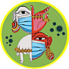 Indian Dances - Classical, traditional, folk etc