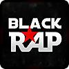 BLACK RAP MUSIC