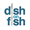 Top Seafood RSS Feeds