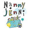 Nanny Jenni