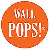 WallPops | Youtube