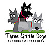 Three Little Dogs - Flooring and Interiors
