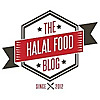 The Halal Food - Seafood