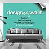 Design My Walls   Wall Mural Blog