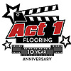 Act 1 Flooring & Supply