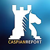 Caspian Report
