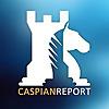Caspian Report
