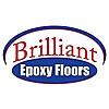 Brilliant Epoxy Floors