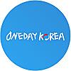 OnedayKorea Travel   South Korea Travel Insights