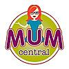 Mum Central   Feeding
