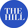 The Hill - Foreign Policy