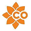 Cobloom | SaaS Growth Blog