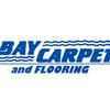 Bay Carpet