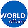 World Affairs Council