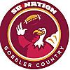 Gobbler Country   Virginia Tech Football Blog