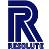 Resolute Recruitment to Recruitment